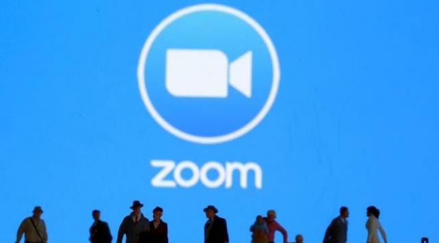 Zoom, Keybase'i satın aldı