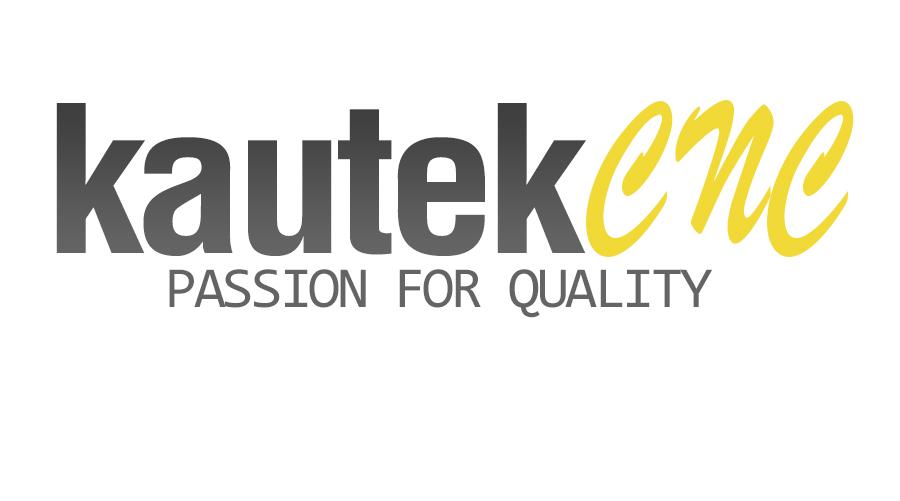 Kautek.de firması Kurumsal Kimlik Çalışması